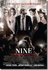 Nine-Movie-Posters-nine-2009-9419571-950-1407