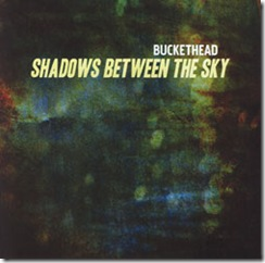 Shadows_Between_the_Sky_cover